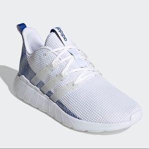 Adidas Men's Questar Flow Tennis Shoes